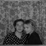 Neither Brooklyn nor Chloë have confirmed the breakup just yet. (Photo: Instagram, @brooklynbeckham)