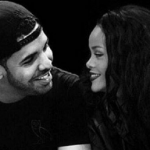 Sources close to the couple say Drake wants to get married. (Photo: Instagram, @drakeloverihanna)