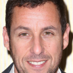 Adam Sandler. (Photo: Archive)