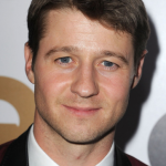 Benjamin McKenzie. (Photo: Archive)