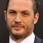 Tom Hardy. (Photo: Archive)
