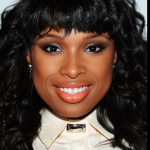 Jennifer Hudson. (Photo: Archive)