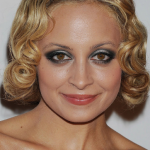 Nicole Richie. (Photo: Archive)