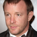 Guy Ritchie. (Photo: Archive)