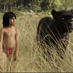 2. 95% - The Jungle Book. (Photo: Archive)