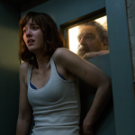 18. 90% - 10 Cloverfield Lane. (Photo: Archive)
