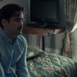 34. 90% - The Lobster. (Photo: Archive)