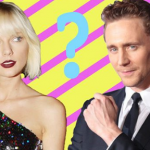 Details about Taylor Swift and Tom Hiddleston's breakup are slowly emerging. (Photo: Instagram, @mtvvietnams)