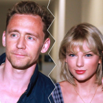 The couple were first seen together two short weeks after Taylor broke up with Scottish DJ Calvin Harris. (Photo: Instagram, @most_beautifulmen)