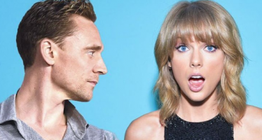 Why Taylor Swift and Tom Hiddleston broke up