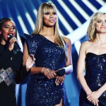 Cox also said she feels like she still has a lot to prove as an actress. (Photo: Instagram, @lavernecox)