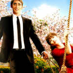 Pushing Daisies. (Photo: Archive)