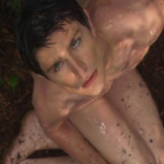 Kyle XY. (Photo: Archive)