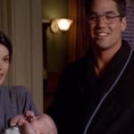 Lois and Clark: The New Adventures of Superman. (Photo: Archive)