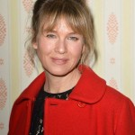 Renée Zellweger. (Photo: Archive)