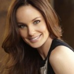 Sarah Wayne Callies. (Photo: Archive)