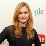 Julia Stiles. (Photo: Archive)