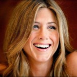 Jennifer Aniston. (Photo: Archive)