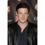 Cory Monteith died age 31. (Photo: Archive)