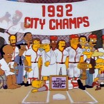 The Springfield Isotopes. (Photo: Archive)