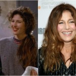 "Nina (Catherine Keener) – ""The Letter."" (Photo: Archive)"