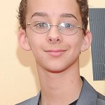 Sawyer Sweeten died aged 19. (Photo: Archive)