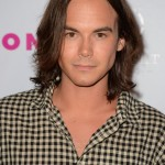 Tyler Blackburn! (Photo: Archive)