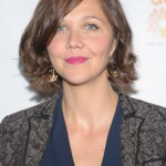 Maggie Gyllenhaal. (Photo: Archive)