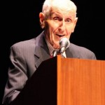 Jack Kevorkian. (Photo: Archive)
