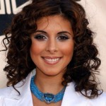 Jamie Lynn Sigler. (Photo: Archive)