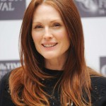 Julianne Moore. (Photo: Archive)
