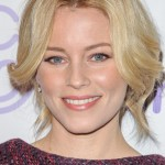 Elizabeth Banks. (Photo: Archive)