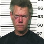 Randy Travis. (Photo: Archive)