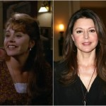 "Marla (Jane Leeves) – ""The Virgin,"" ""The Contest."" (Photo: Archive)"