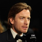 Ewan McGregor has four children. (Photo: Archive)