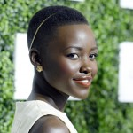 Lupita Nyong'o. (Photo: Archive)