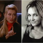 """Tia (Jennifer Campbell) – """"The Airport,"""" """"The Pick."""" (Photo: Archive)"""