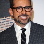 Steve Carell. (Photo: Archive)