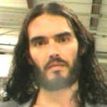 Russell Brand. (Photo: Archive)