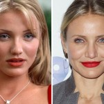 Cameron Diaz. (Photo: Archive)