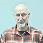 James Cromwell. (Photo: Archive)