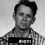 James Earl Ray. (Photo: Archive)