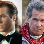 Val Kilmer. (Photo: Archive)