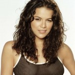 Michelle Rodriguez. (Photo: Archive)