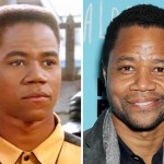 Cuba Gooding Jr. (Photo: Archive)