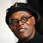 Samuel L. Jackson. (Photo: Archive)