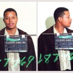 Terrence Howard. (Photo: Archive)
