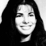 Sandra Bullock. (Photo: Archive)