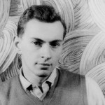 Gore Vidal. (Photo: Archive)