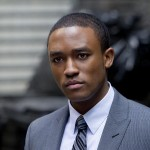 Lee Thompson Young – Age 29. (Photo: Archive)